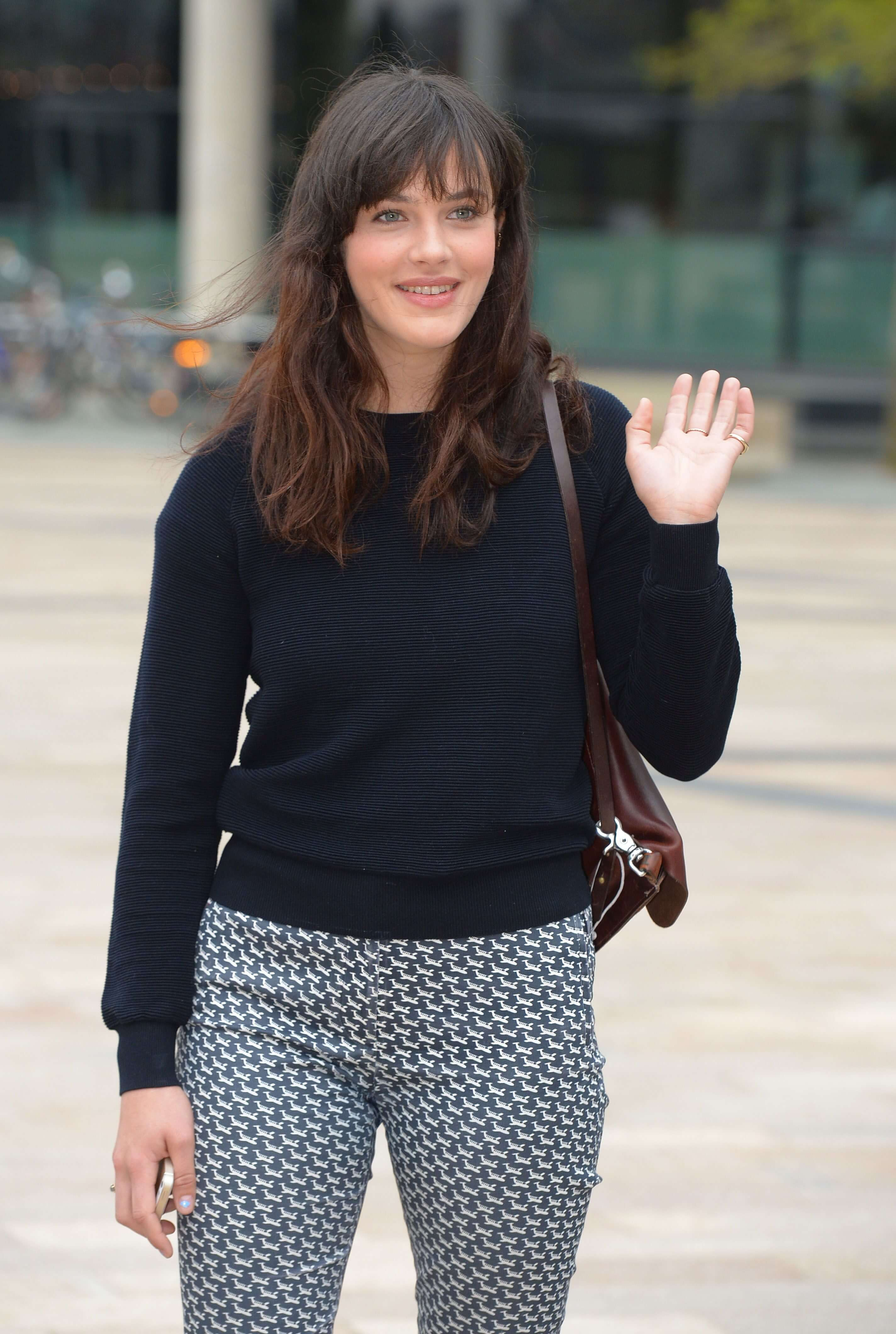 jessica-brown-findlay-0103