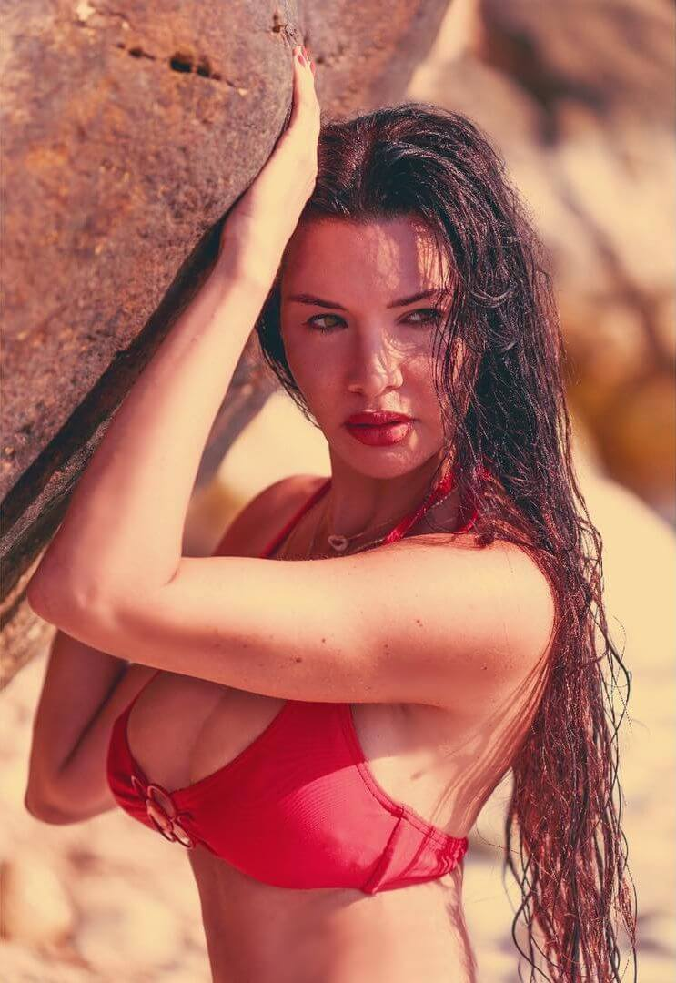 lamitta franjieh sexy pictures