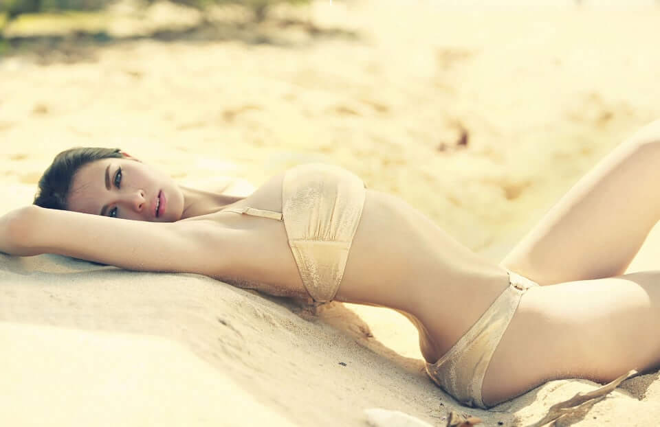 marian rivera hot pictures