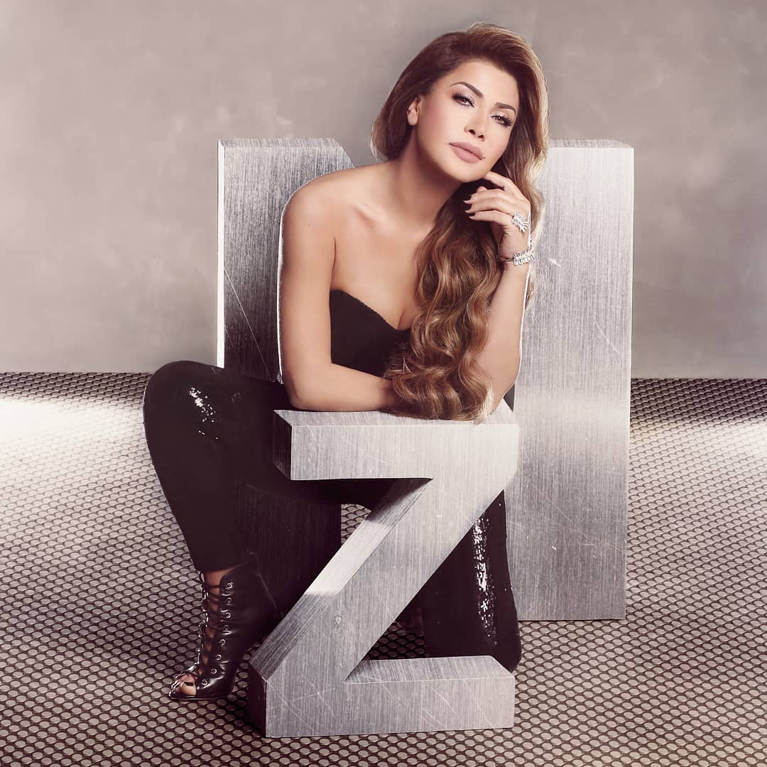 nawal-al-zoghbi sexy photos