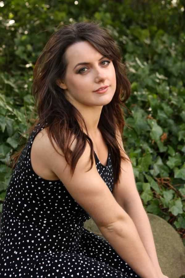 70+ Hot Pictures Of Nikki Cross Which Will Make Your Hands Want Her | Best Of Comic Books