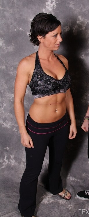 serena deeb hot pictures