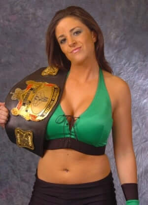 serena deeb hot