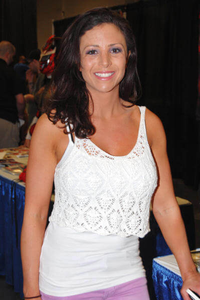 serena deeb superb
