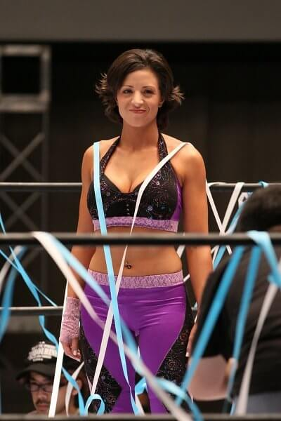 serena deeb too hot
