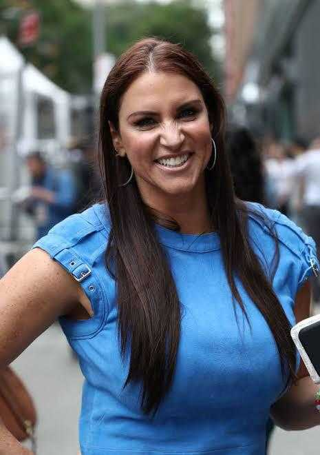 70+ Hot Pictures Of Stephanie McMahon WWE Diva - Page 5 of 6 - Best Hottie