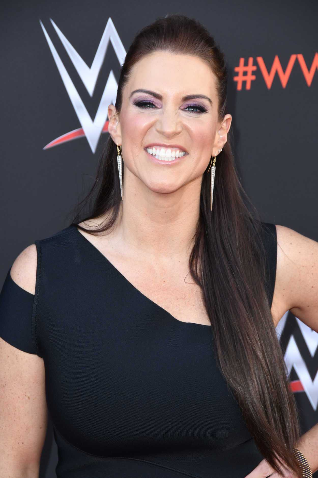 70+ Hot Pictures Of Stephanie McMahon WWE Diva - Page 4 of ...