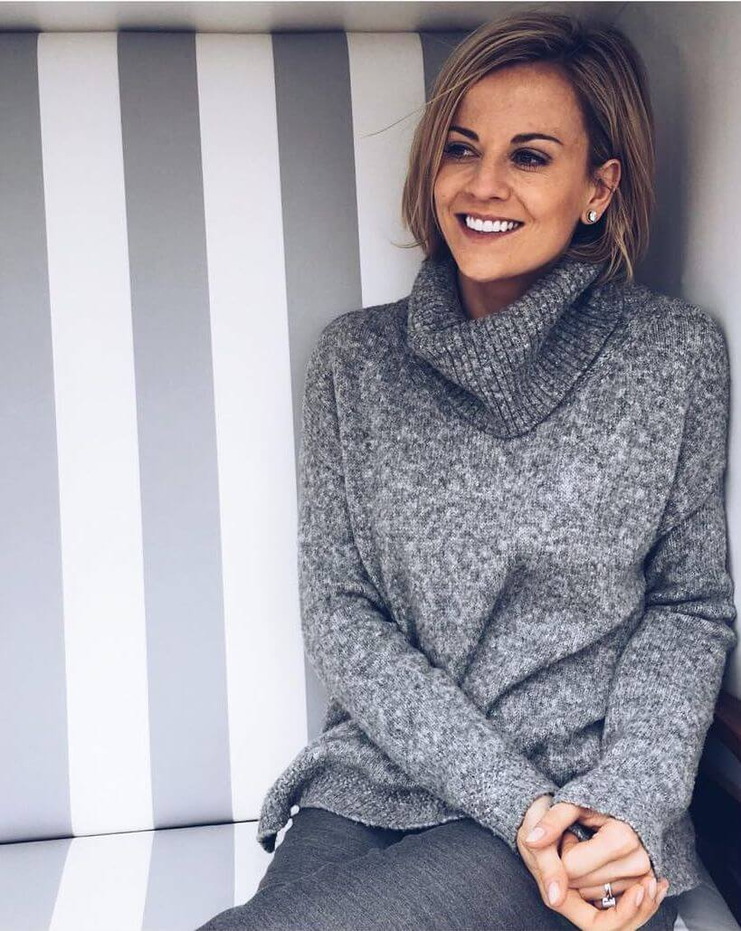 susie wolff smile face01