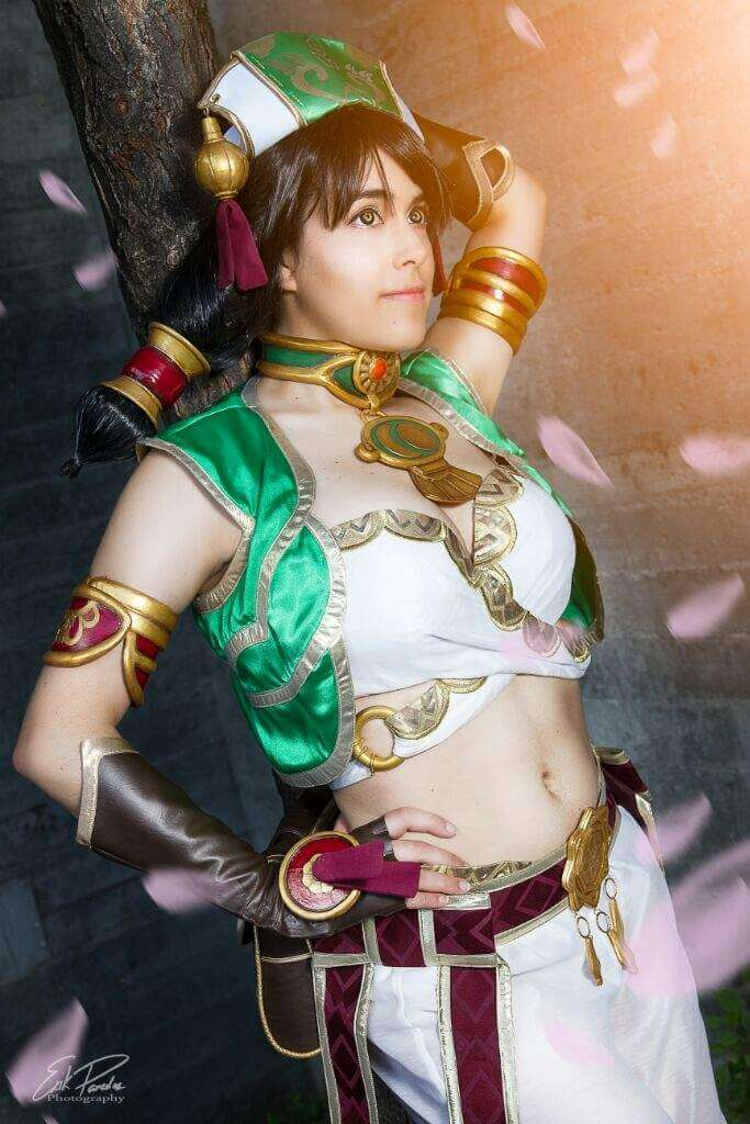 talim beautiful