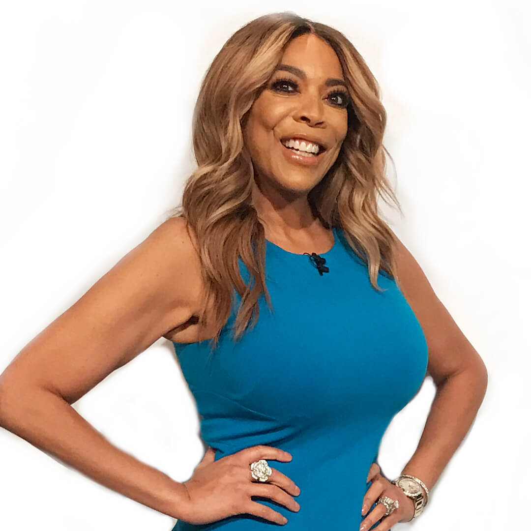 wendy williams blue dress (2)