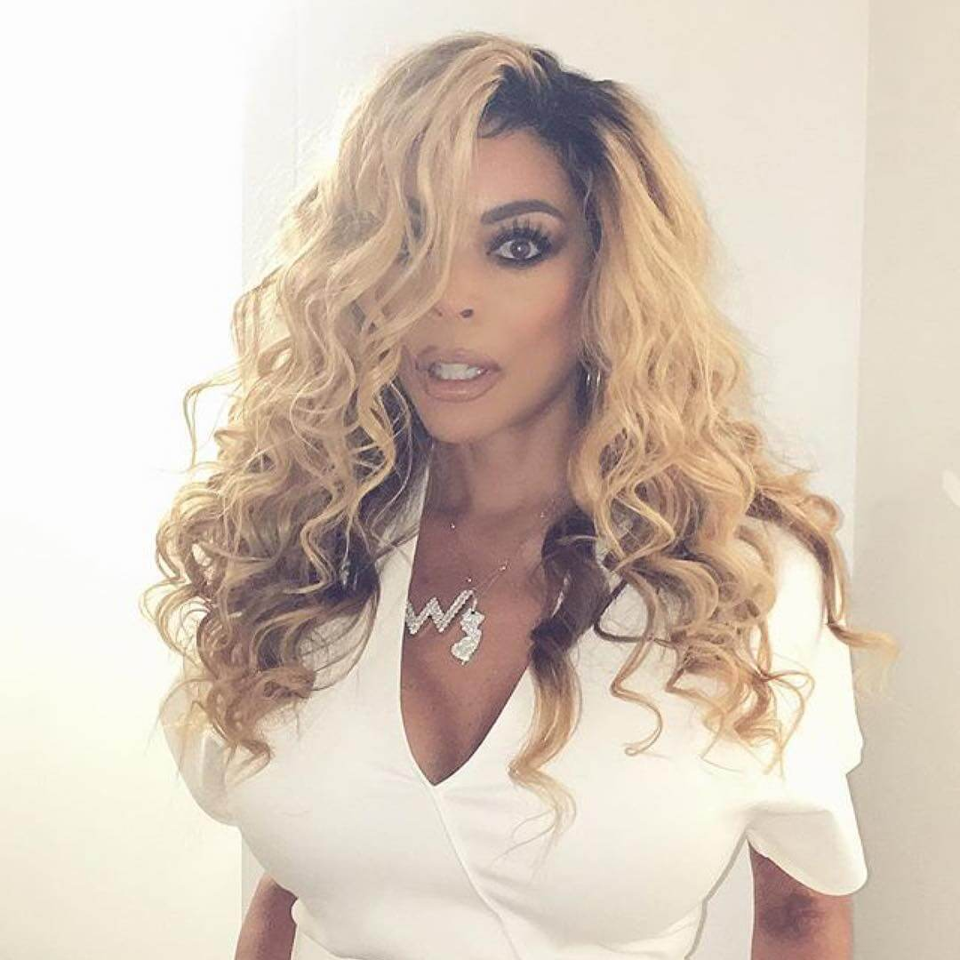 wendy williams charming