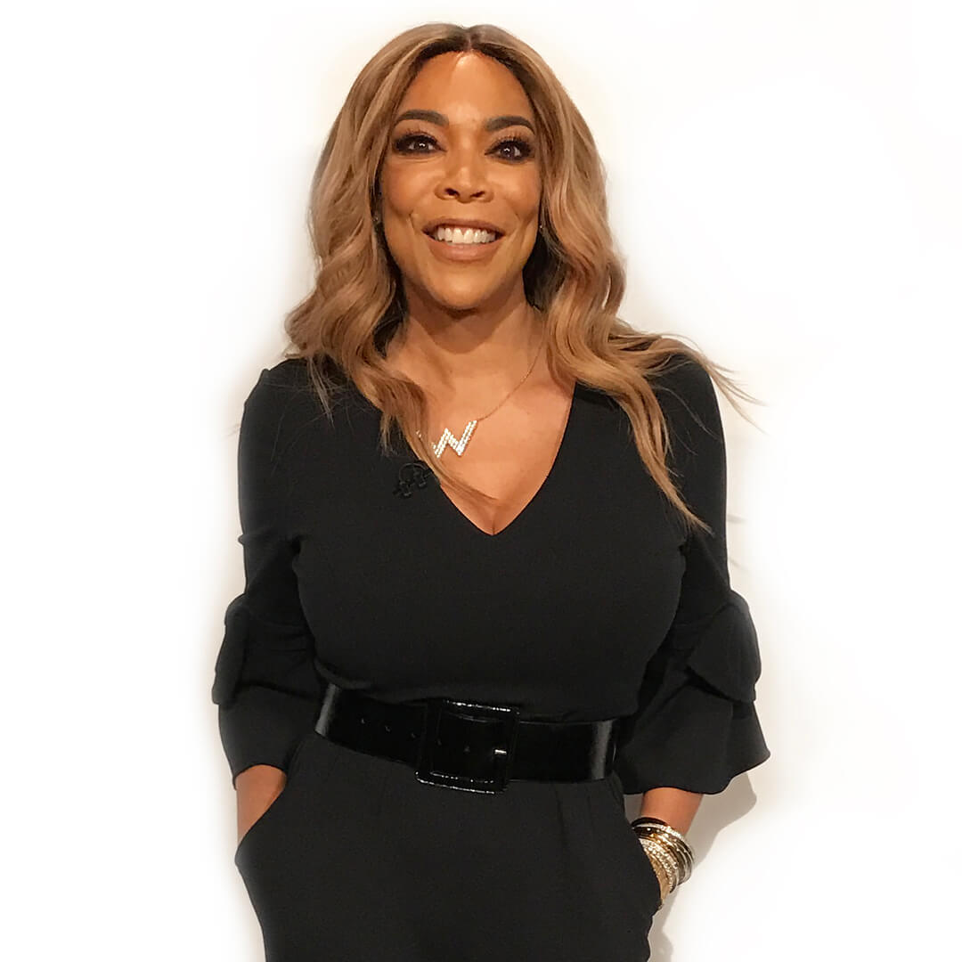 wendy williams fabulous
