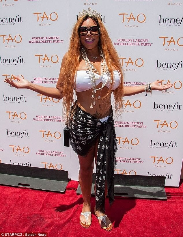 wendy williams hoto1