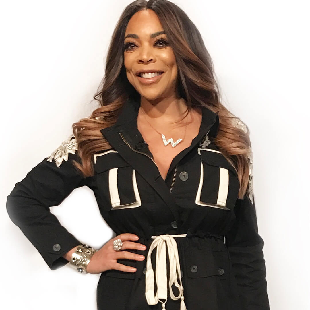 wendy williams wow01
