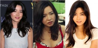 36 Hot Pictures Of Maya Erskine Are Heaven On Earth