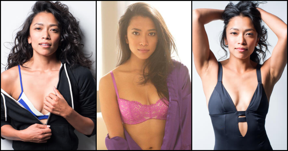 38 Pisay Pao Hot Pictures Will Blow Your Minds
