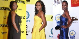 39 Hottest Yetide Badaki Big Butt Pictures Which Will Get You All Sweating
