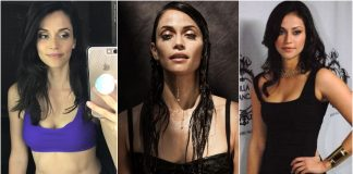 49 Fernanda Andrade Hot Pictures Are Too Much For You To Handle