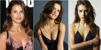 49 Hannah Ware Hot Pictures Will Blow Your Minds