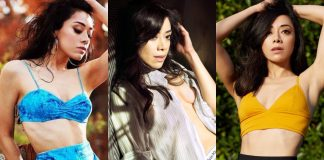 49 Hot Pictures Of Aimee Garcia Will Drive You Nuts For Her