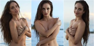 49 Hot Pictures Of Alexa Ray Joel Will Prove That She Is One Of The Sexiest Women Alive