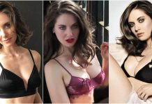 49 Hot Pictures Of Alison Brie Will Drive You Nuts For Her