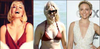 49 Hot Pictures Of Heléne Yorke Are Just Too Yum For Her Fans
