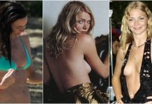 49 Hot Pictures Of Jodie Kidd Will Drive You Nuts For Her