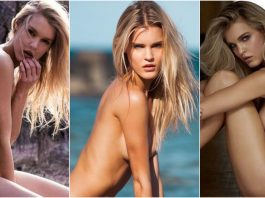 49 Hot Pictures Of Joy Corrigan Which Are Going To Make You Want Her Badly