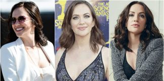 49 Hot Pictures Of Kate Siegel Will Prove That She Is One Of The Sexiest Women Alive
