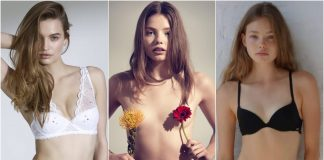 49 Hot Pictures Of Kristine Froseth Will Win Your Hearts