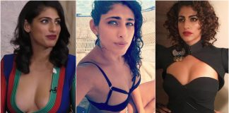 49 Hot Pictures Of Kubbra Sait Will Leave You Gasping For Her
