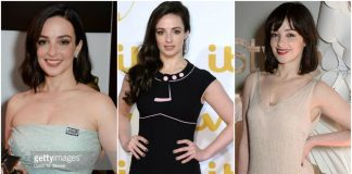 49 Hot Pictures Of Laura Donnelly Are Going To Cheer You Up