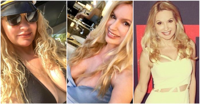 49 Hot Pictures Of Meadow Williams Will Make You Lose Your Mind