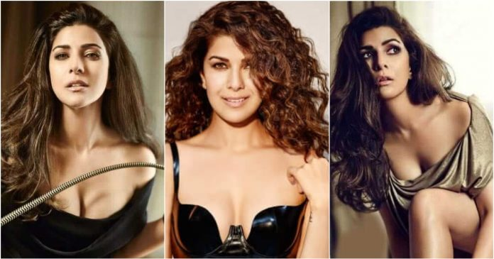 49 Hot Pictures Of Nimrat Kaur Will Make You Her Biggest Fan