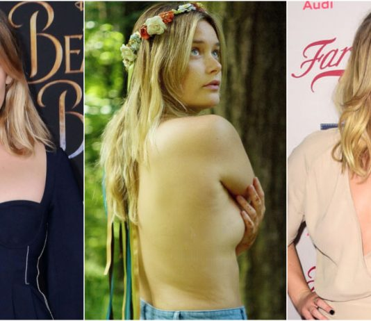 49 Hot Pictures Of Rachel Keller Will Make You Fall In With Her Sexy Body
