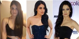 49 Hot Pictures Of Radhika Madan Which Are Absolutely Mouth-Watering