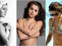 49 Hot Pictures Of Selena Gomez Which Are Absolutely Mouth-Watering
