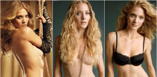 49 Hot Pictures Of Winter Ave Zoli Which Will Make Your Day