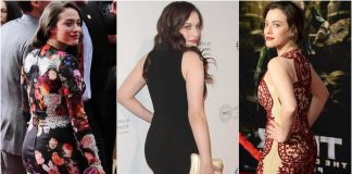 49 Hottest Kat Dennings Big Butt Pictures Are Wet Dreams Stuff