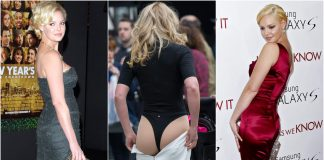 49 Hottest Katherine Heigl Big Butt Pictures Reveal Her Extremely Sexy Body To Her Fans