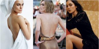 49 Hottest Keira Knightley Big Butt Pictures Are Like Heaven On Earth