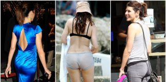 49 Hottest Marisa Tomei Big Butt Pictures Which Are Incredibly Sexy