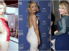 49 Hottest Rachel McAdams Big Butt Pictures Will Make You Crazy About Her