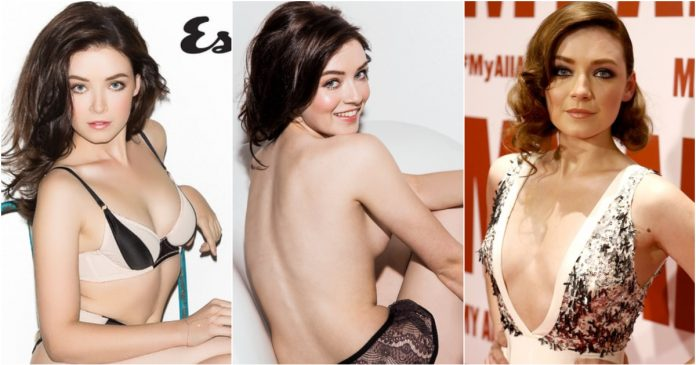 49 Hottest Sarah Bolger Bikini Pictures Prove That She Has Hottest Legs