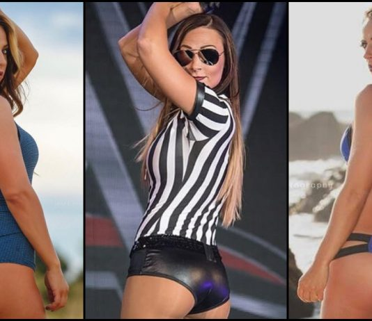 49 Hottest Tenille Dashwood Big Butt Pictures Are Heaven On Earth