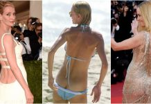 49 Hottest Uma Thurman Big Butt Pictures Will Make You Forget Your Girlfriend
