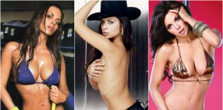 49 Nikolina Pišek Hot Pictures Will Drive You Nuts For Her