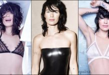 49 Sexy Lena Headey Boobs Pictures Will Make Your Hands Want Her