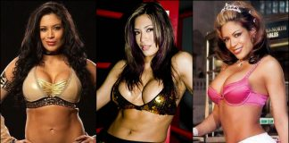 49 Sexy Melina Perez Boobs Pictures Will Make You Want To Jump Into Bed With Her